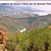 CALDEIRA DE MAURE VIEIL